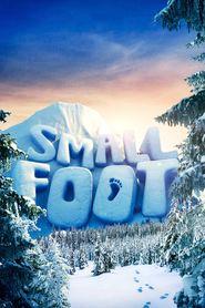 Watch Smallfoot Full Movie Online
