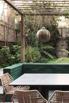 437 Best Small Garden Ponds Images Backyard Ponds Water