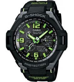 hodinky Casio G-Shock GW 4000-1A3 - SWIS-SHOP.cz
