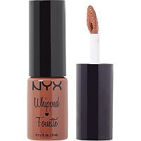 Nyx Cosmetics - Whipped Lip and Cheek Soufflé in Cocoa Bean #ultabeauty