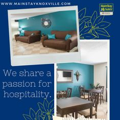 As the most pleasant hotel in Knoxville TN that you'll find, we're also your choice of family-friendly properties that travelers like you can rely on. For Booking visit our website: mainstayknoxville.com OR Contact:- +1 (865) 247-0222 #mainstay #hotel #motel #knoxville #suites #Tennessee #mainstay #explore #magicalcity #stay #contactusnow📲 #book #booknow‼️