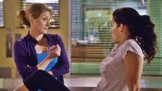 "maura jane subtext | Rizzoli & Isles"" Subtext Recap (4.07): Who let the beards out ..."