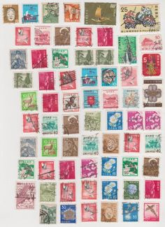 Cancelled Postage Stamps Of Japan null,http://www.amazon.com/dp/B00G05V4FY/ref=cm_sw_r_pi_dp_ZtCysb14V116VJA5