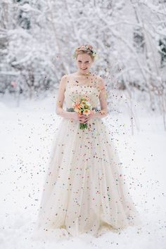 our dress white brightness   ©Carmen and Ingo Photgraphy