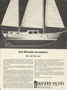 @ Southern Tide Original Skipjack T-Shirt.