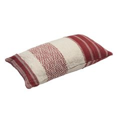 now on eboutic. Lorena Canals, Famous Brands, Cushions, Textiles, Throw Pillows, Blanket, Decoration, Cotton, Fashion Brand