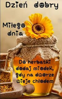 Weekend Humor, Whiskey Bottle, Good Morning, Beret, Funny, Frases, Beautiful Landscape Photography, Pictures, Good Morning Picture