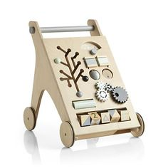All Toys & Games for Kids Woodworking Table Saw, Woodworking Supplies, Woodworking Classes, Woodworking Shop, Woodworking Videos, Diy Wooden Projects, Wooden Diy, All Toys, Kids Toys
