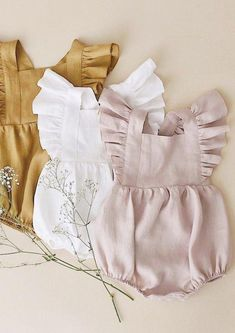 0d22077a3b1d Baby Boy Fashion Trends 2017  9YearOldBoyFashion Info  3465703982   KidsClothingBrands Cute Baby Clothes