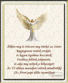 Prayers, Blessed, Bible, Valentin Nap, Budapest Hungary, Blessings, Angel, Album, Interior