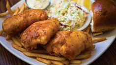 1000 images about wisconsin foods on pinterest fish fry for Best fish fry madison wi