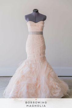 55ddeb370853 20 Best Vera Wang Wedding Dresses images   Vera wang wedding dresses ...