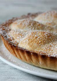 he non si può non condividerla. Italian Cake, Italian Desserts, Just Desserts, Italian Recipes, Torte Cake, Cake & Co, Sweet Recipes, Cake Recipes, Dessert Recipes