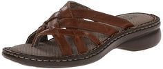 Eastland Women's Lila Dress Sandal > Stop everything and read more details here! : Women's Flats Sandals