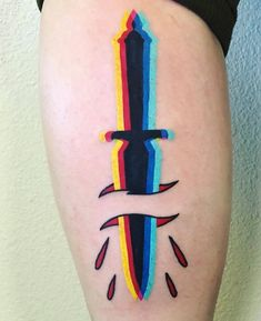 Been thinking about getting a new tattoo? Today we would like to show you 15 cute small tattoos. A smaller piece of body art is perfect for those Tattoo Drawings, Body Art Tattoos, Tatoos, Weird Tattoos, Sweet Tattoos, Small Tattoos, Minimalist Tattoo Meaning, Minimalist Tattoos, Flash Tattoo
