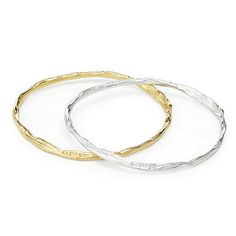 """Look what I found at UncommonGoods: """"She Believed She Could"""" Bangle for $NaN #uncommongoods"""