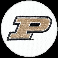 Purdue University | Collegiate Spirit | Catalog | Thirty-One Gifts http://www.mythirtyone.com/chicago ID # 405627 773 771 8998 my31chicago@gmail.com