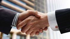 הלוואה חוץ בנקאית לחברות בעמ
