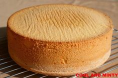 The Biscuit Classic. Polish Desserts, Polish Recipes, Cookie Desserts, Sweet Recipes, Cake Recipes, Dessert Recipes, Banana Pudding Recipes, Coffee Dessert, Different Cakes