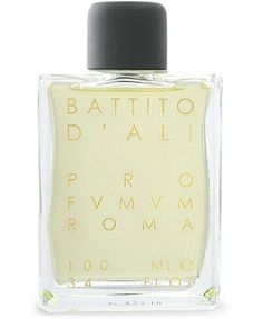 Battito d`Ali Profumum Roma for women and men