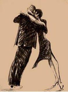 pass:3sc@p3  tango    Increddible !!!!!  http://mega-download.webuda.com/  pass:3sc@p3