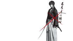 Takeru Sato at Rurouni Kenshin