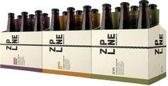 Zipline Brewing Co.
