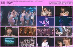 公演配信170317 AKB48 岩本輝雄 青春はまだ終わらない公演