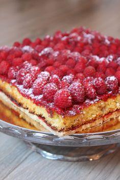 tarte-framboise-moelleux-coco7