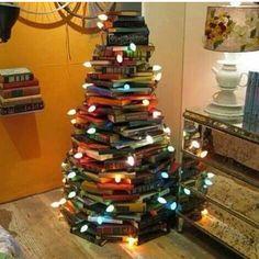 Merry bookmas