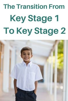 The transition from Key Stage 1 to Key Stage 2 can be quite a big change, particularly if it also includes a transition from infants to juniors. This is what to expect when your child moves from year 2 to year 3. Secondary School, Primary School, Teacher Lunches, Key Stage 2, Foundation Stage, After School Club, Reluctant Readers, School Clubs, Do Homework