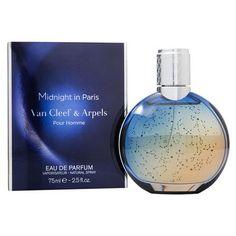 midnight in paris perfume sephora