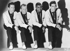 """https://flic.kr/p/cwancC 