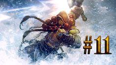 Hearthstone: Shaman – Some Reno Shamaningans (Wild - Pubg, Fortnite and Hearthstone Wow Shaman, Lightning Gif, World Of Warcraft Cataclysm, Garrosh Hellscream, Hearthstone Heroes Of Warcraft, For The Horde, Heroes Of The Storm, Starcraft, Character Creation
