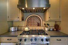 http://www.designshuffle.com/blog/moroccan-style-kitchen/