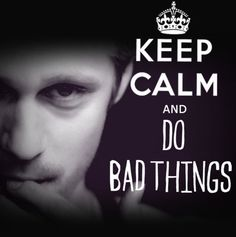 and do bad things with me. >:)