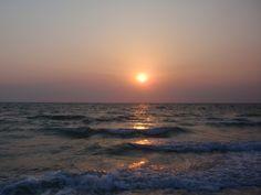 Naples Florida Sunset
