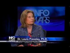 WATCH: Is Your Smart Meter Causing Brain Damage? Dr. Laura Pressley talks about physiological effects of Smart Meters, both wireless and wired, and what you can do about it.