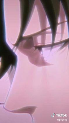 Attack On Titan Season, Attack On Titan Fanart, Attack On Titan Levi, Anime Music Videos, Anime Songs, Anime Films, Boys Lindos, Eren Y Levi, Attack On Titan Aesthetic