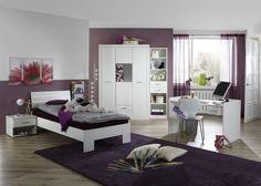 Jugendzimmermöbel weiß  53 best Jugendzimmer images on Pinterest | Buy now, Child room and ...