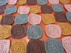 一 Diy And Crafts, Diy Projects, Crochet, Handmade, With, Hand Made, Ganchillo, Handyman Projects, Handmade Crafts