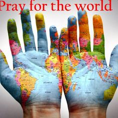 272322-Pray-For-The-World....png (630×628)