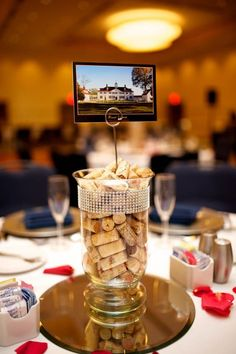 34 Wine and Cheese Wedding Ideas