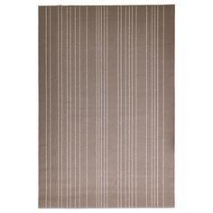 HULSIG Rug, low pile - IKEA Combine for flooring in the bedroom?