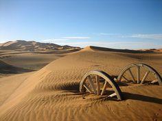 Ocean-of-Sand-in-Sahara-Desert-Africa-Wallpaper.jpg (640×480)