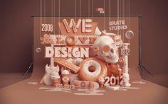 PeterTarka-GrateStudio-FolioArt-Illustration-3D-CGI-Graphic-Design-Digital-Model-We_Love_Design-L