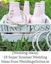 Wedding Game idea - we can also use this game at fundraisers