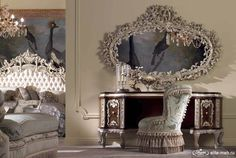 jumbo collection regency - Google Search