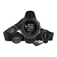 My new Running watch !!
