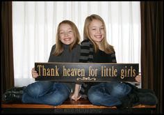 Thank heaven for little twins ~ Rochester, IN ~ Copyright © Misti Marie Photography 2012
